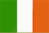 extract data yellow white ireland pages xls